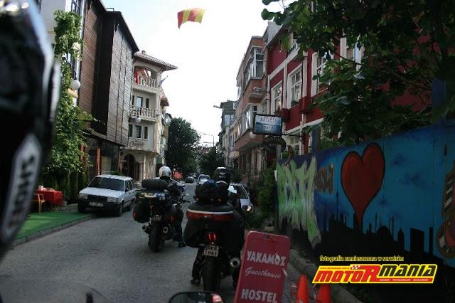 motocyklem do Turcji (83)