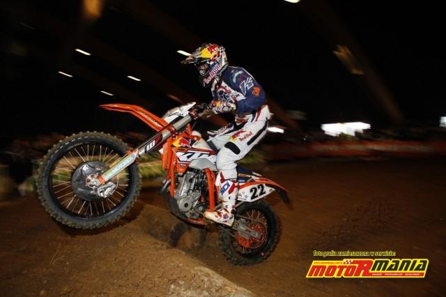 Jonny Walker (2) - fot Edmunds J - KTM Images