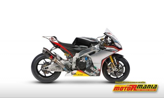 RSV4 Factory World Superbike Aprilia Racing Team 2014 (2)
