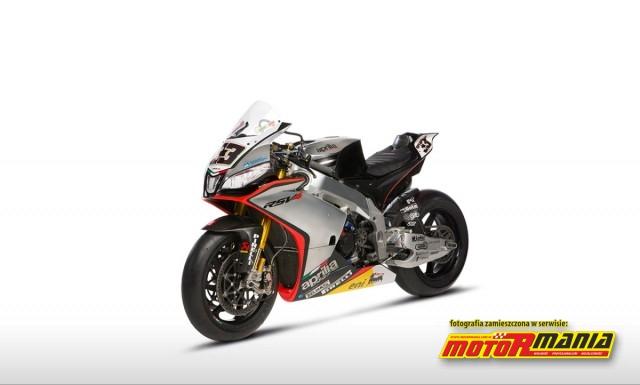RSV4 Factory World Superbike Aprilia Racing Team 2014 (3)