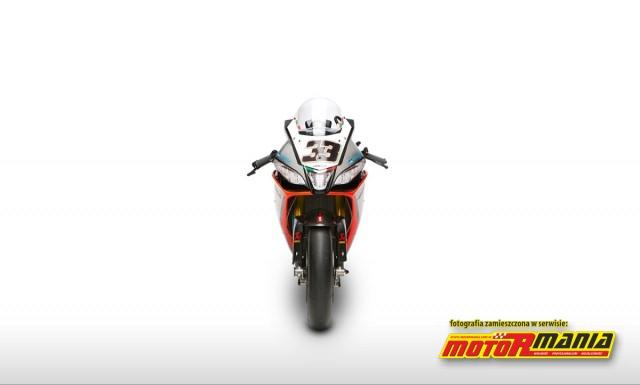 RSV4 Factory World Superbike Aprilia Racing Team 2014 (4)