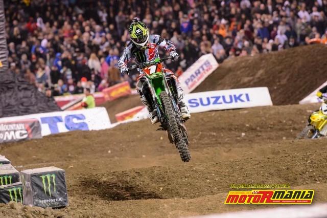 Ryan Villopoto Anaheim 3 - SX 2014 (1)