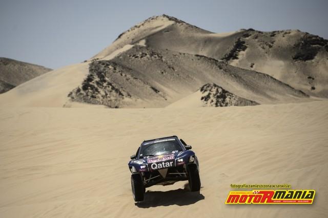 Wyprawa-Jeepami-na-pustynię-Katar