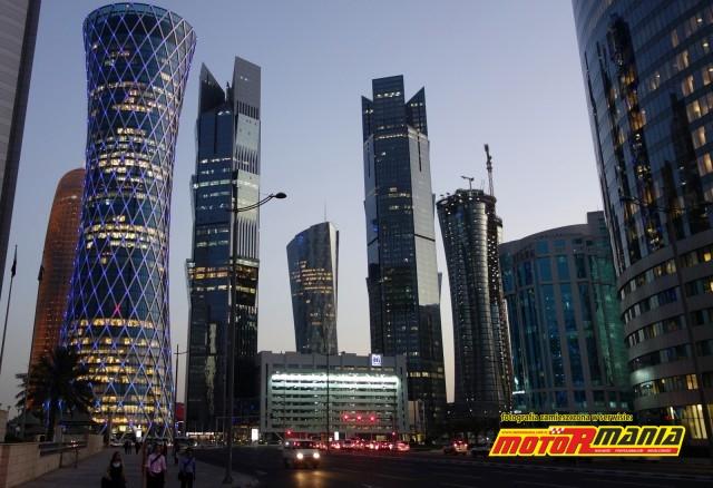 zwiedzanie-Doha-Katar2