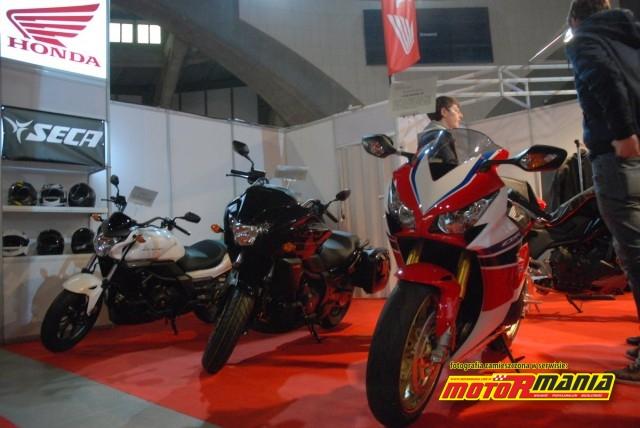 05-Honda-CTX-700N-DCT-CTX700-DCT-CBR1000RR-SP-fot-Pacyfka
