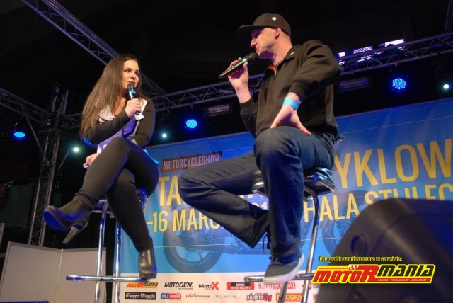 39-Goscie-Targow-Natalia-Florek-fot-Pacyfka