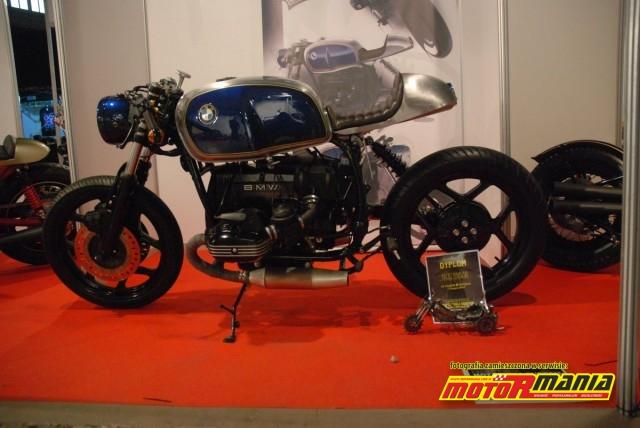 81-R100Ster-II-miejsce-Mistrzostw-Custom-fot-Pacyfka