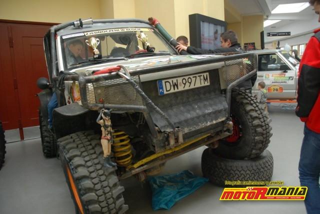 87-Wroclaw-Off-Road-Show-fot-Pacyfka