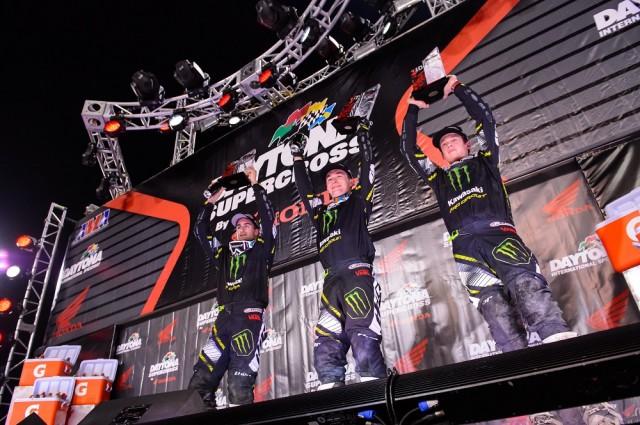 AMA Monster Energy Supercross Daytona (22)