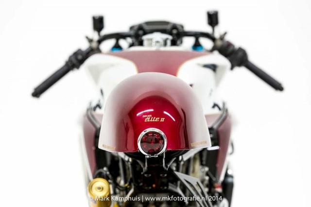 Ducati Elite II Cafe Racer Panigale S (14) - fot MKfotografie_nl