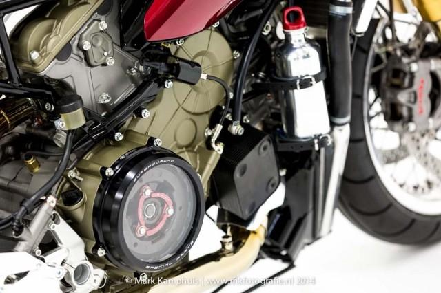 Ducati Elite II Cafe Racer Panigale S (17) - fot MKfotografie_nl