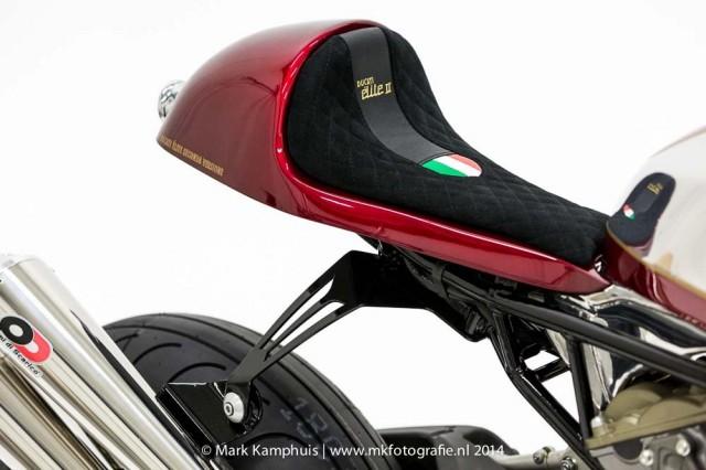 Ducati Elite II Cafe Racer Panigale S (18) - fot MKfotografie_nl