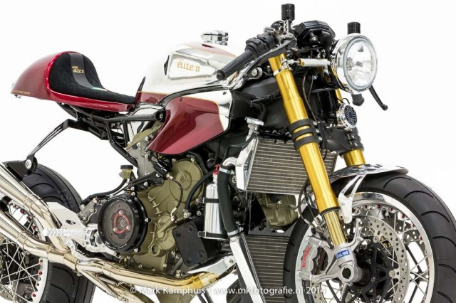 Ducati Elite II Cafe Racer Panigale S (5) - fot MKfotografie_nl