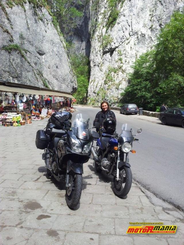 wyjazd motocyklowy (19)