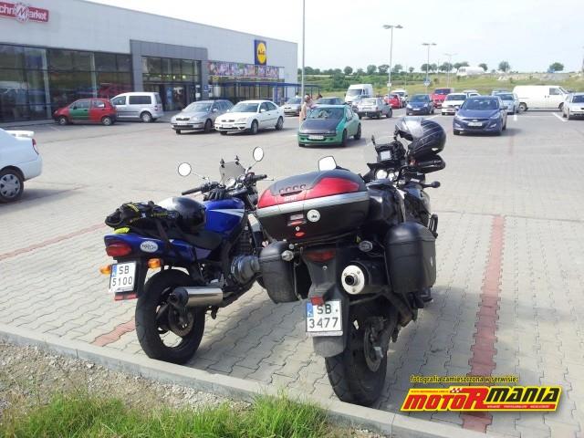 wyjazd motocyklowy (2)
