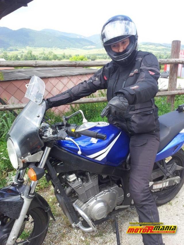wyjazd motocyklowy (28)