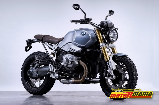 BMW R nineT Brooklyn Scrambler (1)