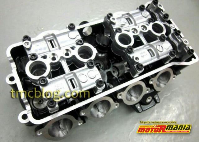 4 cylindry i 250 ccm - projekt kawasaki 2014 (1)