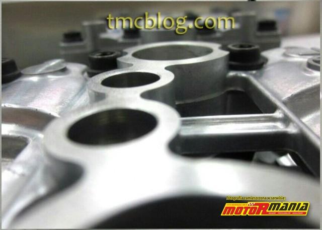 4 cylindry i 250 ccm - projekt kawasaki 2014 (2)