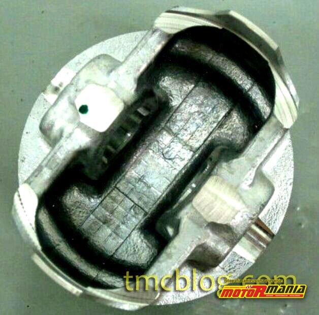 4 cylindry i 250 ccm - projekt kawasaki 2014 (3)