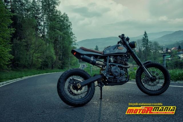 Big DRakeR od Perfect Ride (1) - fot pon-check_com
