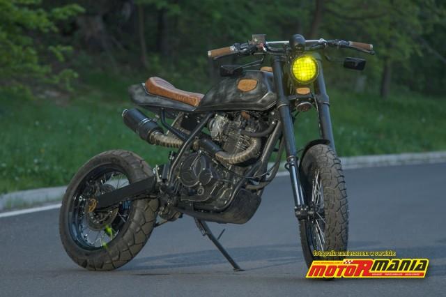 Big DRakeR od Perfect Ride (2) - fot pon-check_com