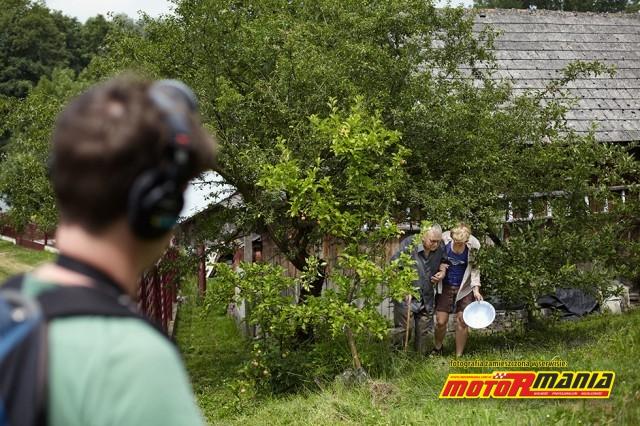Film dokumentalny Monika Jaworska Katanka (5)