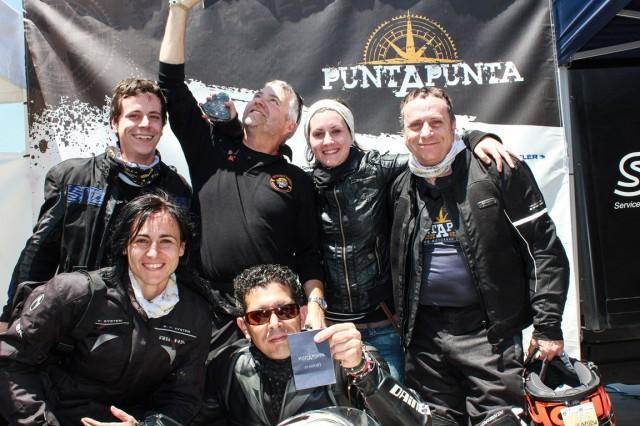 Punta Punta 2014 (4)