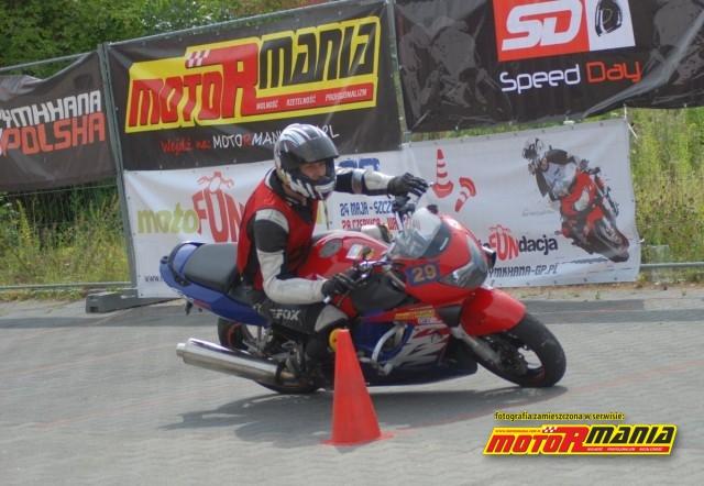 GymkhanaGP-3-runda-fot-Pacyfka-05