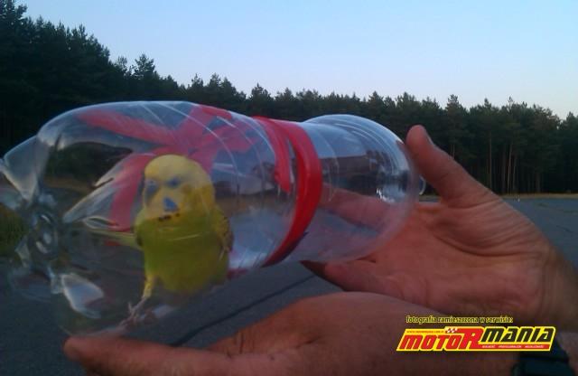 Message-in-the-bottle-fot-Pacyfka