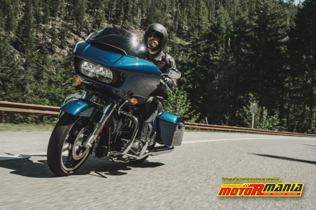 Road Glide Special 2014 (5)