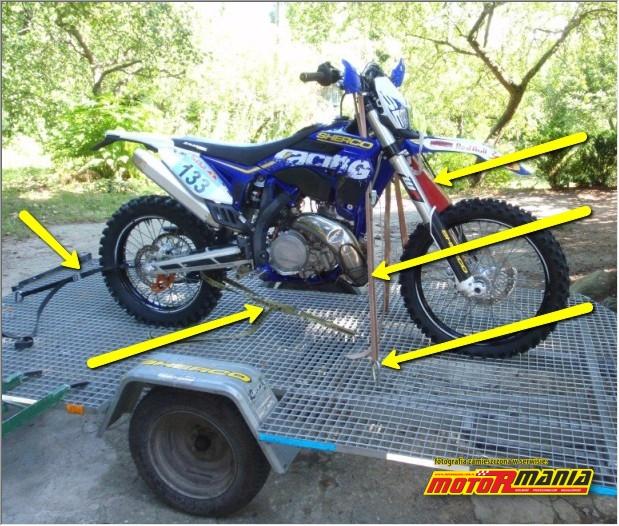 transport_motocykli_19_podsumowanie