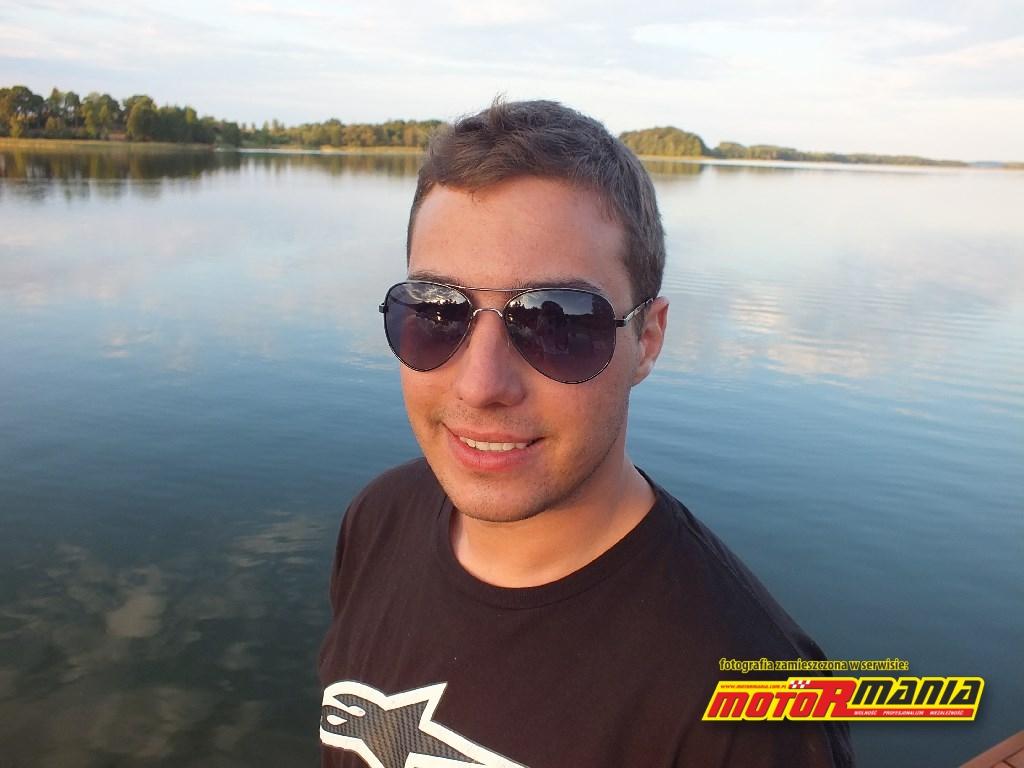 Adrian Raszkowski