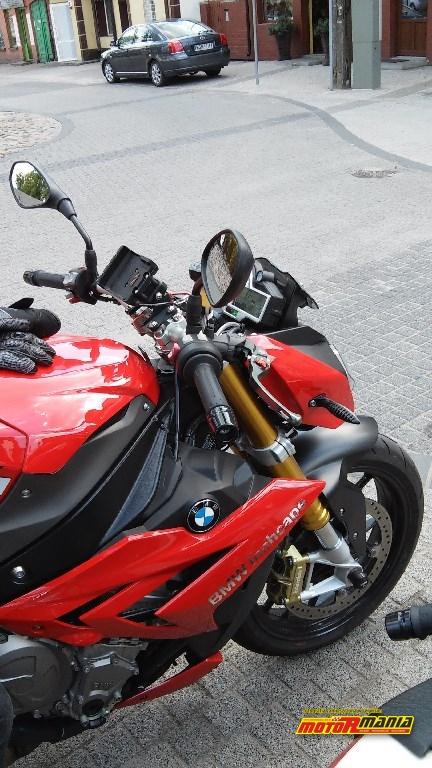 BMW S1000R (3)