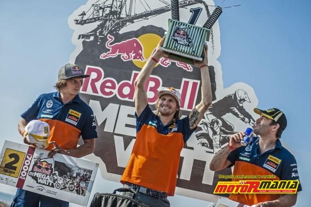 Red Bull 111 Megawatt_fot. Łukasz Nazdraczew_Red Bull Content Pool