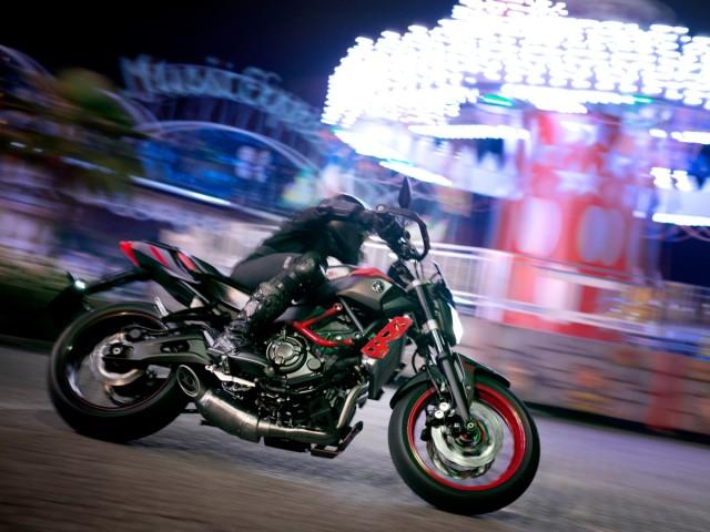 Yamaha MT07 Moto Cage 2015 ze Stunterem 13 (1)