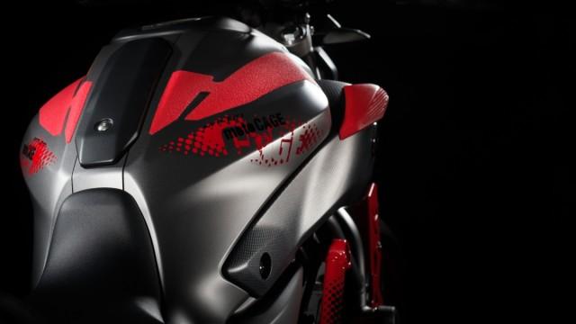 Yamaha MT07 Moto Cage 2015 ze Stunterem 13 (18)