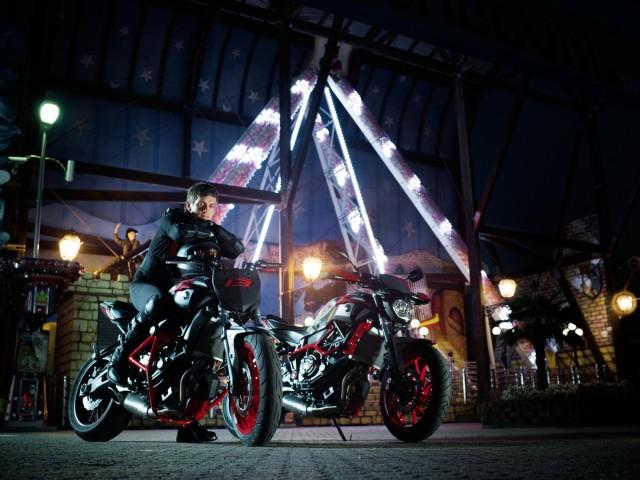 Yamaha MT07 Moto Cage 2015 ze Stunterem 13 (26)