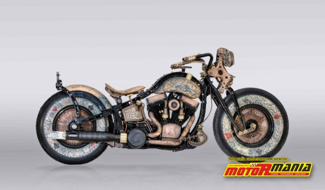 Cheyenne_Bike_-_The_Recidivist_preview_2