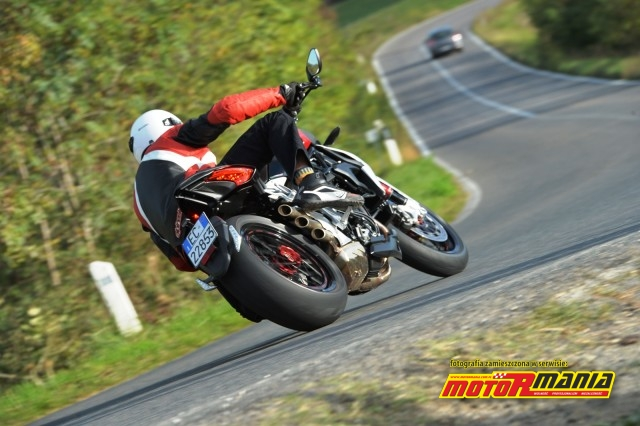 Dragster 800 RR 2015 test Pasio MotoRmania (2)