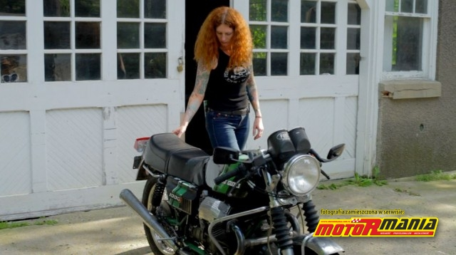 Kadr-z-Girl-Meets-Bike-2