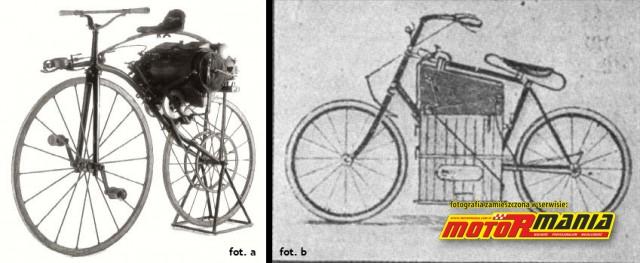 rowery-parowe