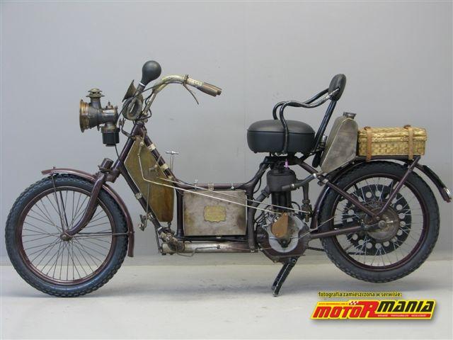 Autofauteuil-1908
