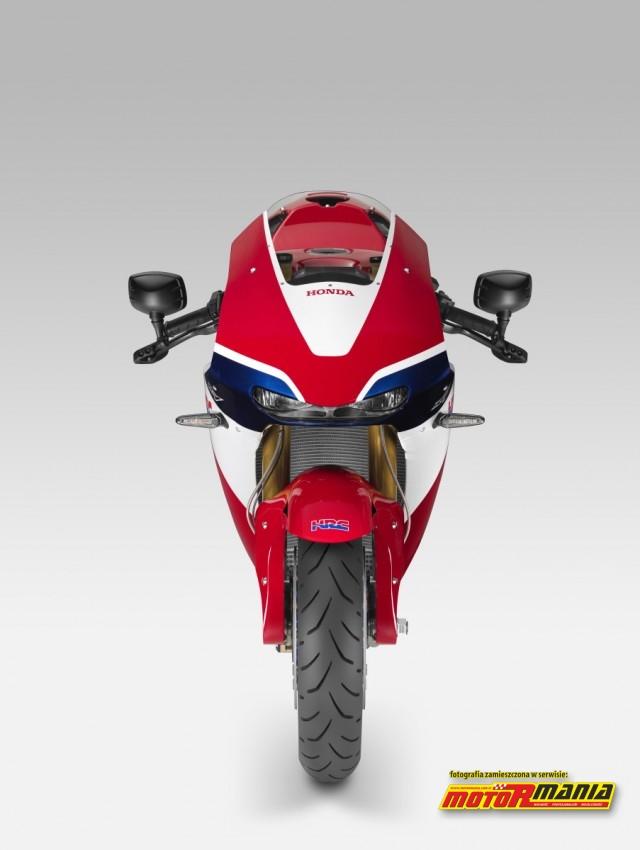 Honda RC213V-S Prototyp 2015 (2)