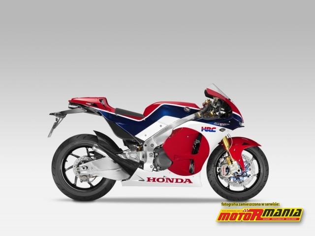 Honda RC213V-S Prototyp 2015 (7)
