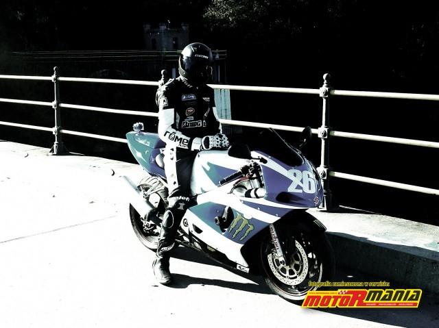 Suzuki GSXR – ex torówka w ulicznych warunkach (3)