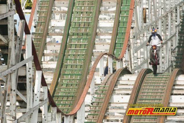 Julien Dupont trialowka roller coaster meksyk (3)