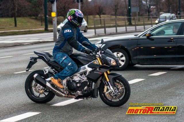 Kask HJC RPHA 10 + test MotoRmania Tomazi (1)