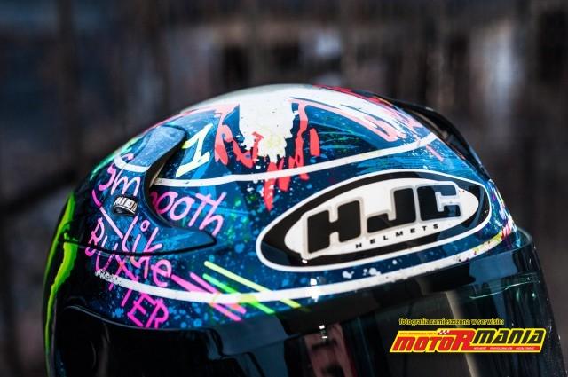 Kask HJC RPHA 10 + test MotoRmania Tomazi (18)