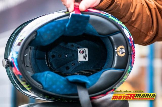 Kask HJC RPHA 10 + test MotoRmania Tomazi (20)